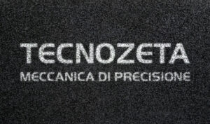 Tecnozeta - Meccanica di precisione